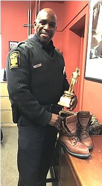 officer-jimmy200